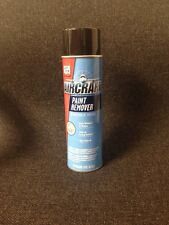 Klean Strip Paint Remover Ebay
