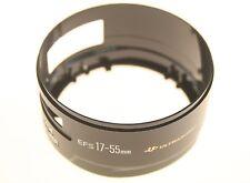 Canon EFS 17-55mm f2.8 IS USM Barrel assembley Esterni NUOVI ORIGINALI