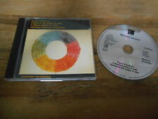 CD KLASSIK Nikolaus Lahusen-F Schubert: Sonata B (7 chanson) Celest harmonies JC