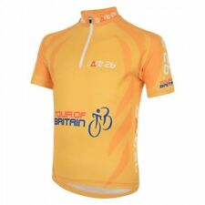 Cycling Jersey T-Shirts for Men