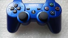 Official Genuine Sony PS3 PlayStation 3 Six Axis DualShock 3 Wireless Controller