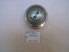 SPOOL ALU  MC 201 BOBINE MOULINET MITCHELL RELL PART 1086902
