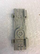 Y-wing couvercle batterie vintage star wars véhicule accessoire part