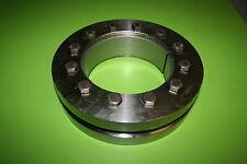 1 Stück Schrumpfscheiben Spannelement CLAMPEX KTR-603-125x215 RFN 4071