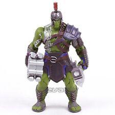 "Diamond Marvel Select Thor: Ragnarok Gladiator Hulk 9"" Action Figure - Ships Now"