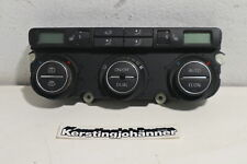 Heizungsbetätigung Klimaautomatik 1K0907044BJ VW Golf 1KP Original 27532