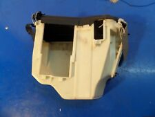 MERCEDES E CLASS W212 FUSE BOX COVER 2,2 DIESEL 2012 MODEL FREE P&P