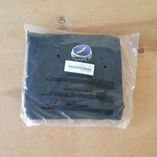 Supreme Bottle Cap Tee T Shirt Black Size Large FW18