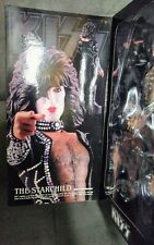 KISS The Starchild Paul Stanley 1/6 Scale Medicom 1:6
