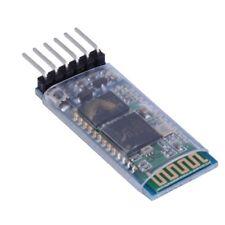 New Wireless Bluetooth RF Transceiver Module Serial RS232 HC-05 für Arduino
