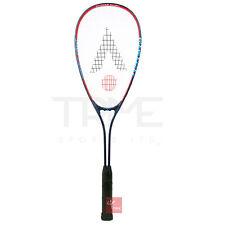Karakal CSX Tour Squash Racket - 3 Rackets Included **Clearance**