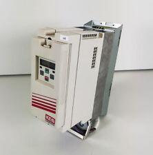 OERLIKON KEB 12F5C3B-YG1A Frequenzumrichter NEW