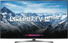 """NEW LG 50UK6540PTD 50""""(126cm) UHD LED LCD AI Smart TV"""