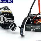 Castle Creations 011-0147-00 Direct Connect Sensor Wire 300mm