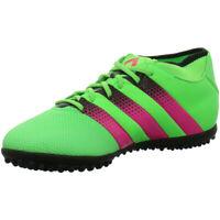 Adidas Ace 16.3 Primemesh TF Football Trainers UK 10 EU 44.7 LN48 77