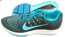 Nike Air Zoom Structure 19 Flash Mens Running Shoes/Sneakers SZ US 15/EUR 49.5