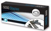 5000 Stapler Staples 26/6 Fits No 56 Standard Refill Pack - WH3  - BX004