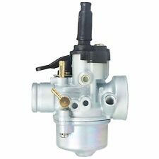 Fit for 17.5mm PHVA DS Carburetor TOMOS A55 With Choke Moped
