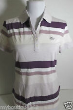 NEW WITH TAG TOMMY HILFIGER LADIES POLO SHIRT  SMALL