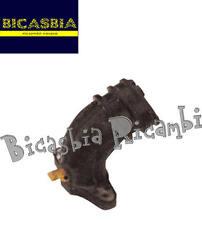 0515 - COLLETTORE ASPIRAZONE PIAGGIO 50 4T LIBERTY - RST - VESPA ET4 - ZIP