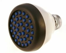 Easy to Install Super Low Flow Shower Head 1.5 GPM with Pressure Flow Controller