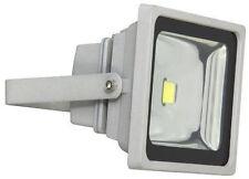 1 Light Outdoor Floodlights & Spotlights 30W