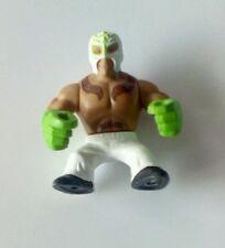 WWE Rumbler - Rey Mysterio