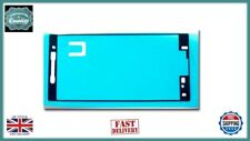 Sony Xperia X Compact F5321 LCD Display Touch Screen Adhesive Sticker
