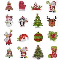 Wooden MDF Premium Nutcracker craft decoration Christmas gift embellishment