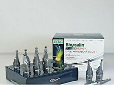 Bioscalin Energy 10 Fiale Anticaduta Uomo Giuliani