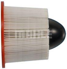Air Filter Mahle LX 2567