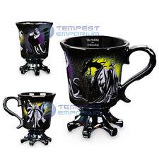 Disney Villains Mug Malificent Ursula Evil Queen Brand New & Boxed