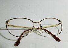 Valentino vintage eyeglass frames V358