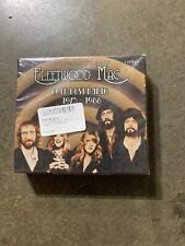 Fleetwood Mac Gold Dust Radio 1975-1988 The Legendary Broadcasts 6-CD NEW CD