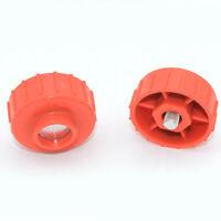 Spool Retainer For Ryobi Homelite Toro John Deere 308042003 Replacement Hot Sale