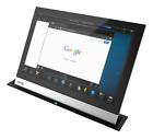 """AMX MXR-1001-BL 10.1"""" Modero X G5 Retractable Touch Panel FG5968-56"""