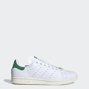 adidas White Sneakers for Men for Sale   Authenticity Guaranteed ...