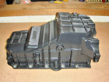 Volvo Penta 4.3GL V6 Oil Pan with Bolts  3855800  12559523