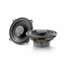 FOCAL INTEGRAZIONE icu130 2-Wege coassiale 13 cm ALTOPARLANTE
