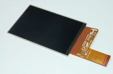 New OLED Display Screen LCD For Olympus XZ-1 XZ1 Digital Camera Original Part