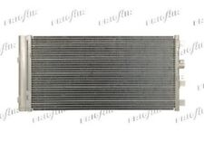 Klimakondensator Dacia Duster 8200880551