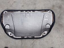 Porsche 986 Boxster Top Engine Shield Original Fl