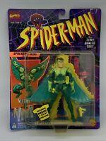 SPIDER-MAN The New Animated Series! VULTURE ToyBiz 1994