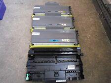 3 HY SP1200A Toner + 1 DRUM for Gestetner Lanier SP1200 SP1210 SP1210N SP1200SF