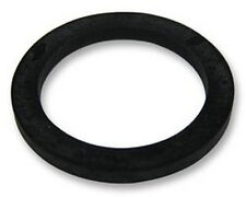 New Idler Reel Table Tire /Tyre for Tape Decks  Size: 13.00 / 9.00 / 4.00 mm.