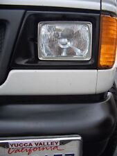 Scheinwerfer Ford Econoline 91-08 Cargo NEU headlight E-150 E 150 E150 E250 E350