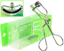 Koji Japan Makeup Eyelash Curler No.70 (33mm curvature) - Regular Size