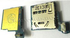 Sony Ericsson Xperia Play Z1 Z1i R800 R800i SD Memory Card Holder Reader UK