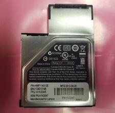 laptop Smart card Reader Express Card 41N3045 41N3047 For Lenovo
