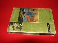 (Ignazio Silone) Fontamara e pagine di altri libri 1970 Mondadori Scolastiche